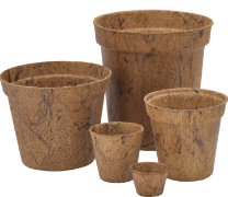 img-product-pots